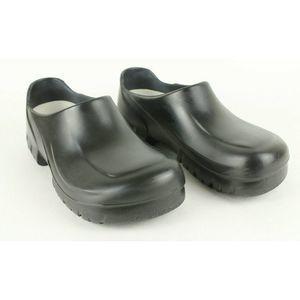 Birkenstock Professional Clog Slip Resistant